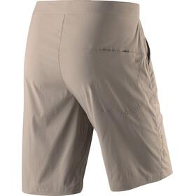 Houdini M's Crux Shorts reed beige